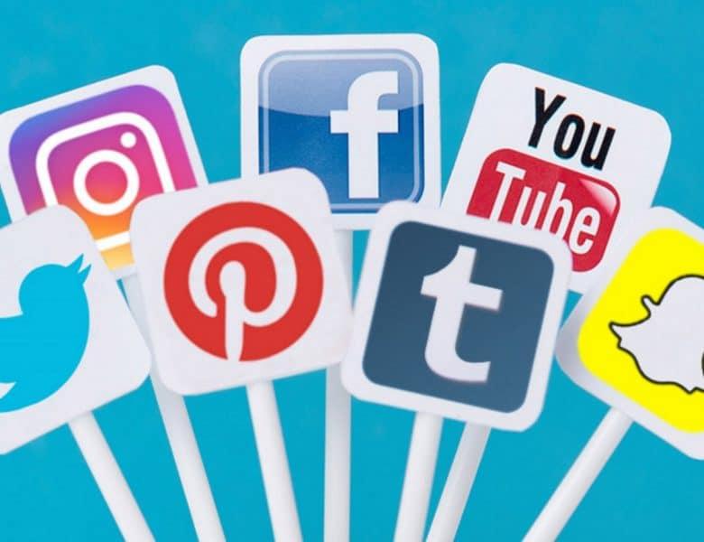 Sosyal Medya Platformları ve E-ticaret Siteleri İçin İntro ve Banner Tasarımı Yapan Siteler