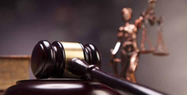 İşçinin İstifası Nedir? İstifada Hak Talep Edilebilir Mi?