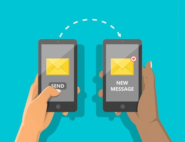 Toplu Sms Faaliyetleri Şirketlere Neler Kazandırır?