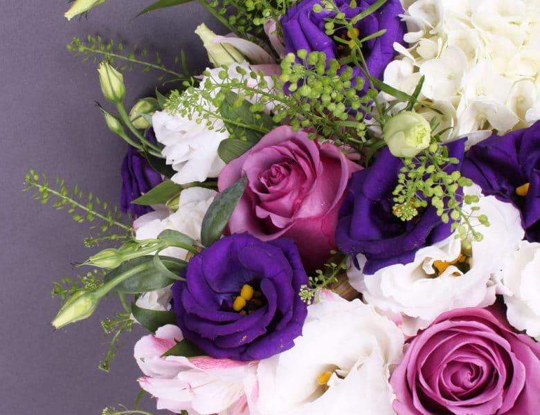 En Güzel Çiçekler Firmamızda