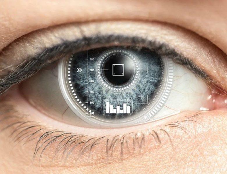 Göz Sağlığınız ve Lens Kullanımı