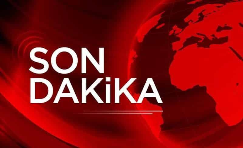 Türkiye Gündem Güncel Haberler Oku