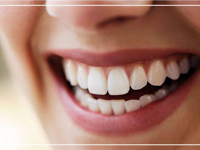 Eryaman Diş Hastanesi ve Uzman Diş Hekimleri