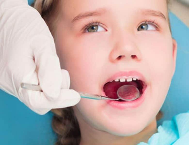 Eryaman Diş Hizmetleri ve Diş Kaplama Tedavisi