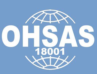 ISO 45001: 2018 Ödül Mü?