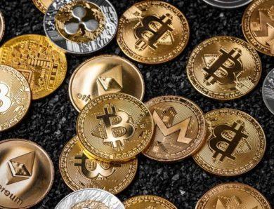 Bitcoin Yasal Mı 2021?